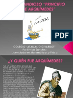 PRINCIPIO-DE-ARQUÍMEDES[1]