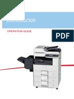 750e5f63bd21b8022945eabbc74d5019.PDF