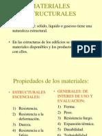 RESUMEN-SISTEMAS CONSTRUCTIVOS