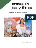 06 FCE 6° 2012-2013