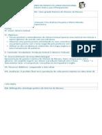 Roteiro de Planejamento Inglês e Espanhol Gilmar, Érika e Marta