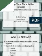 541_network_presentation.odp