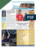 Sussex Express News 092113