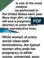 abortion.pptx