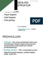 geologistruktur.rtf