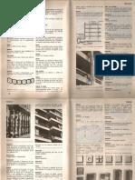 Diccionario de La Construccion 2