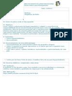 Kíssila-_Roteiro_de_Planejamento_Linux