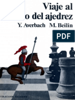 55-Escaques-Viaje Al Reino Del Ajedrez