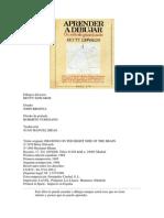 PDF.pdfaprende Adibujar