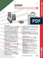 Catalogo Enersystem 9v