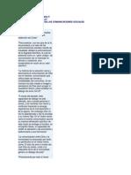 Carta Apostólica sobre el desarrollo JPII