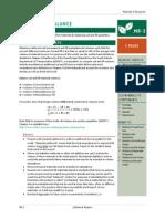 mr-3-earthwork-balance.pdf