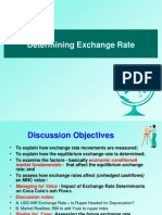 Ex Rates