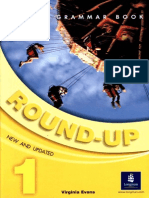 34012375 English Grammar Book Round UP 1