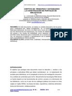 Portales Bibliotecarios 2013 Eder Avila