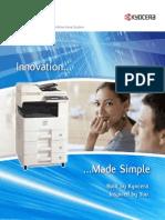 TASKalfa 305 Spec Sheet_LR.pdf