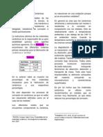 Corrosión en Materiales Cerámicos.docx