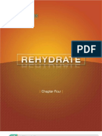 Rehydration and Your Health