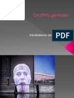 Graffitis_geniales-Verdaderas_