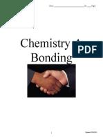 Bonding Packet