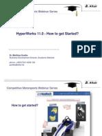 FSAE_Webinars_October2011.pdf