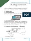 2º_osciloscopio imprimir perfectamente
