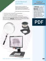 Optical Enhancement.pdf