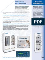 Forensic Containment.pdf