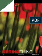 Flowers [PP.2008.03