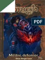 Mestre Defensor.pdf