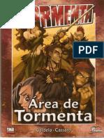 Tormenta D20 - Área de Tormenta - Taverna do Elfo e do Arcanios.pdf