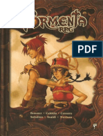 Tormenta RPG - Manual basico.pdf