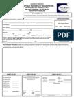 Pine Beach OPRA Request Form
