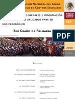 enlace_2010_3prim.pdf