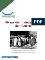 Bibliographie_50_ans_de_l_independance_de_l_Algerie.pdf