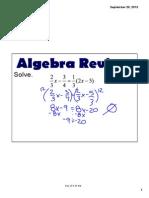 prove vertical angle theorem