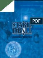 Stabil Drill