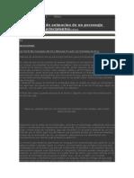anaimacion 3d Página 1 de 11 1 2 3 4 5.doc