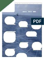 Fragatas de Todo El Mundo Reunidas en Cartagena