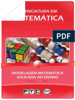 01-ModelagemMatematicaAplicadaaoEnsino