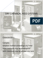 Dry Chemical Feed Systems (1)