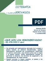 ftera19_hemoderivados
