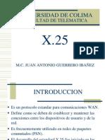 X-25B