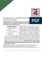 Unidad 4_De_la_Conformación_del_Territorio_Nacional_de_Honduras