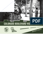 Colorado Blvd Vision Plan Web