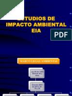 5._EIA-PMA-UIS-DT.ppt