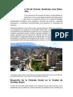 AntecedVS en Curitiba, Brasil. (1)