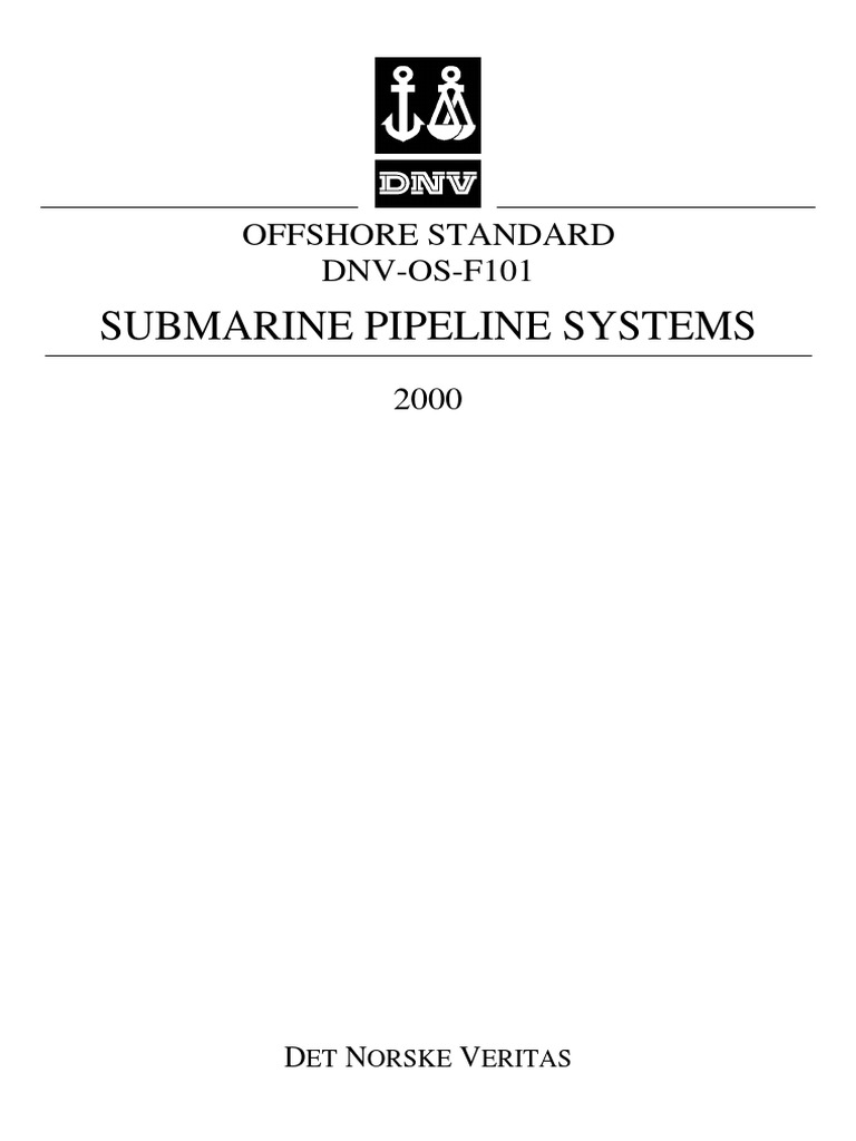 Dnv Os F101 Corrosion Pipe Fluid Conveyance Free Unit 6g Changing Circuits Printable Resource Worksheets For Kids