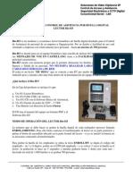Modelo_h3.pdf
