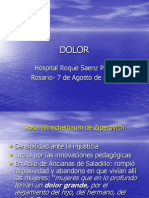 doloragosto2008-090402201103-phpapp02